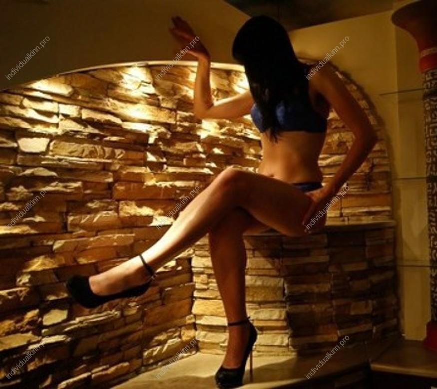 Свободные воронеж проститутки